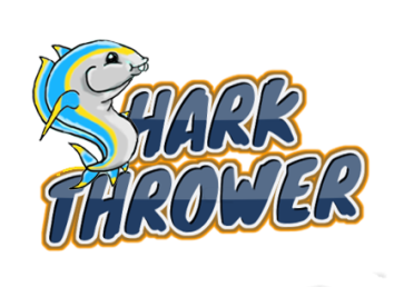 sharkthrowerstacked