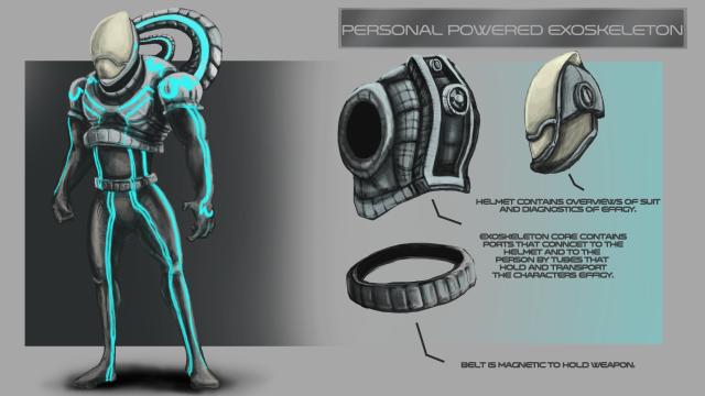 CA_PersonalPoweredExoskeleton