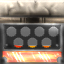 GA_Platform_horizontal