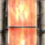 GA_Platform_vertical