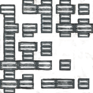 GA_platform_vents_overlay