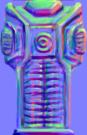 NormalMap_version_2.1.png